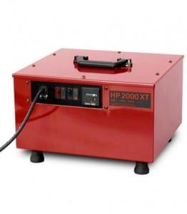assechement-HP-2000XT